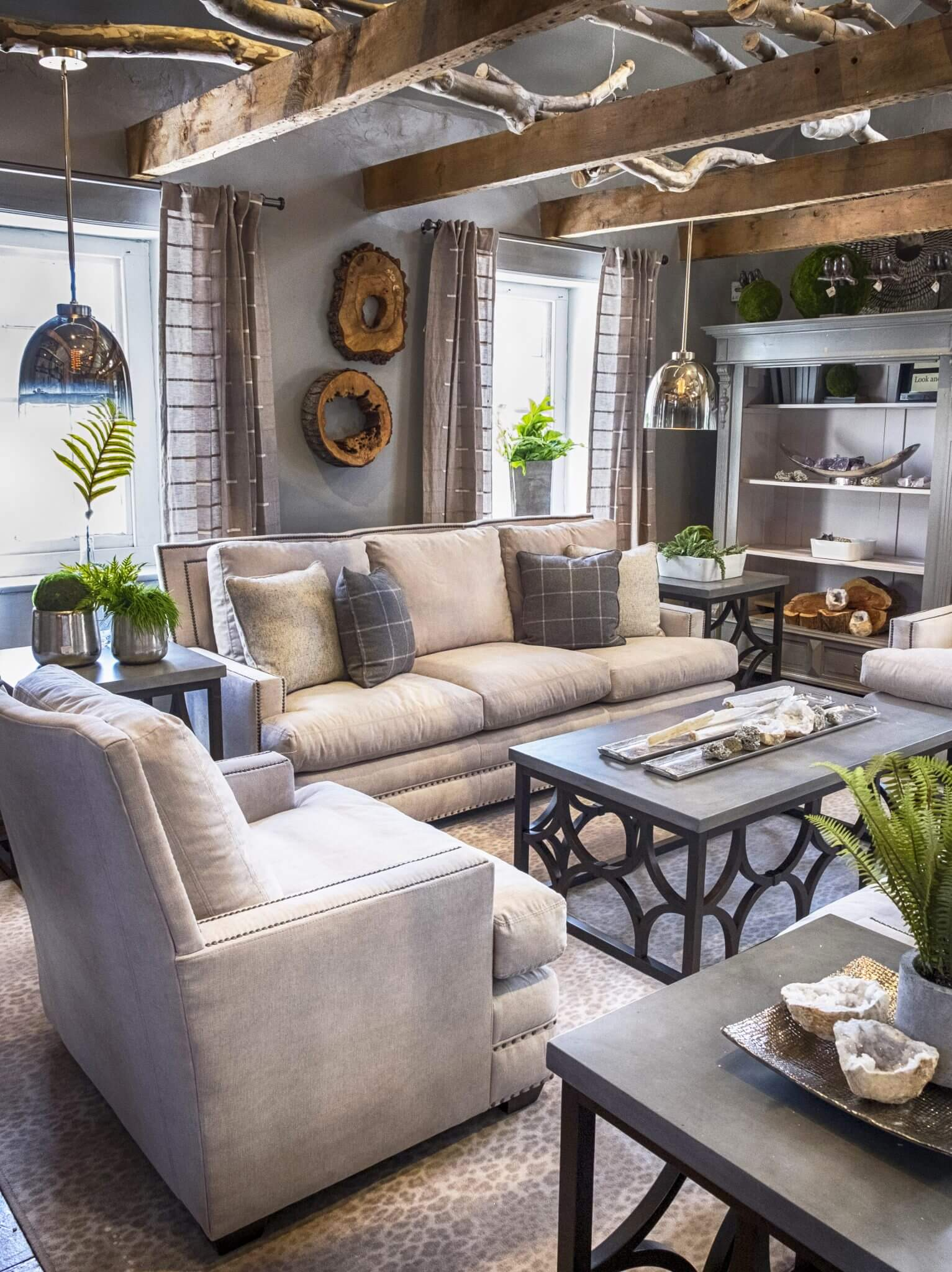 Bucks County Home Decor Store Affordable Stylish Furniture