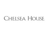 chelseahouse inc