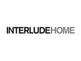 interlude home