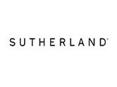 sutherlandfurniture