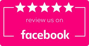 Review Black-eyed Susan on Facebook