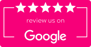 Review Black-eyed Susan on Google My Business